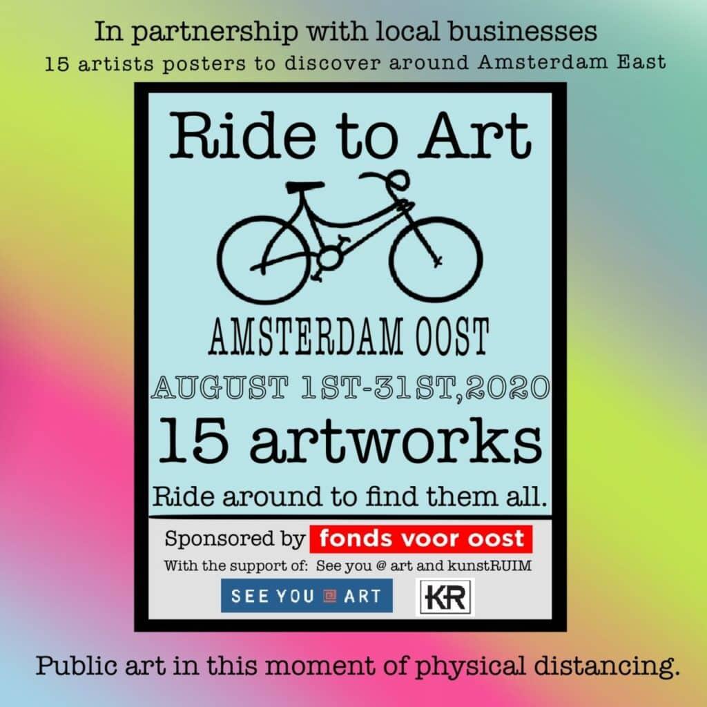 http://www.ridetoart.nl/